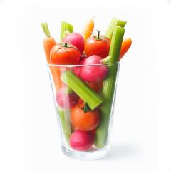 Питание при цереброваскулярной болезни